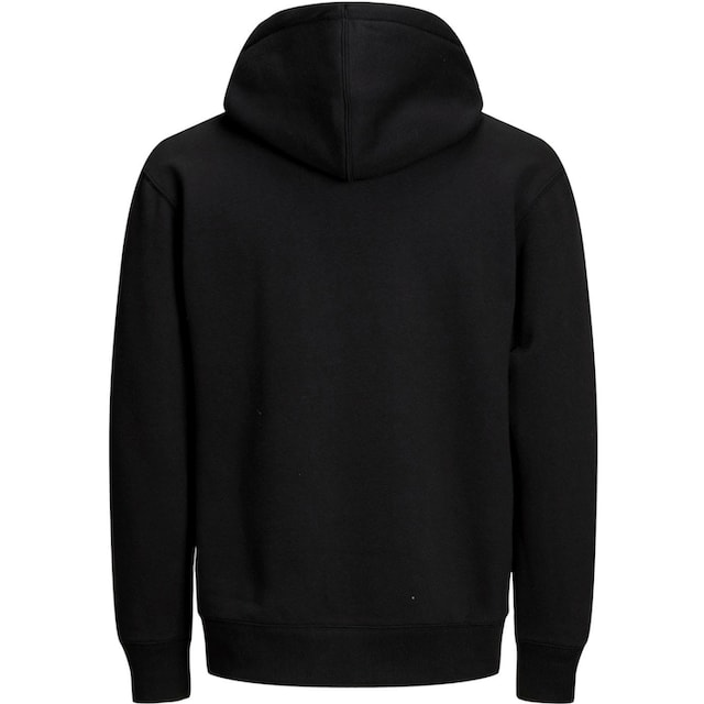Jack & Jones Kapuzensweatshirt »SOFT SWEAT HOOD«