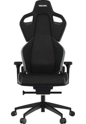 RECARO Gaming-Stuhl »Exo Gaming Chair 2.0« kaufen