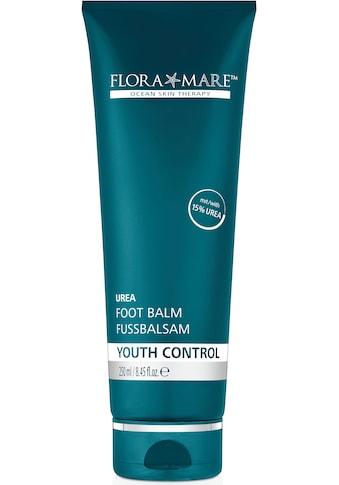 FLORA MARE Fußcreme »Youth Control Urea Foot Balm« kaufen