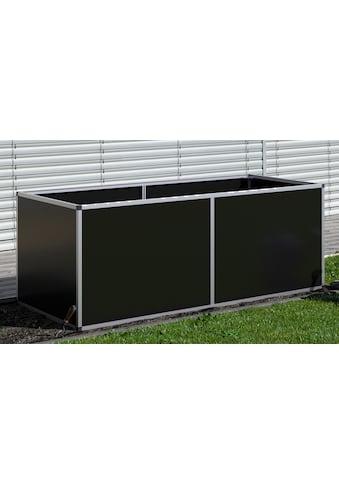 KGT Hochbeet, BxTxH: 205x91x77 cm kaufen