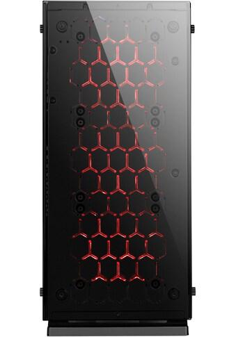CSL Gaming-PC »HydroX V8172« kaufen