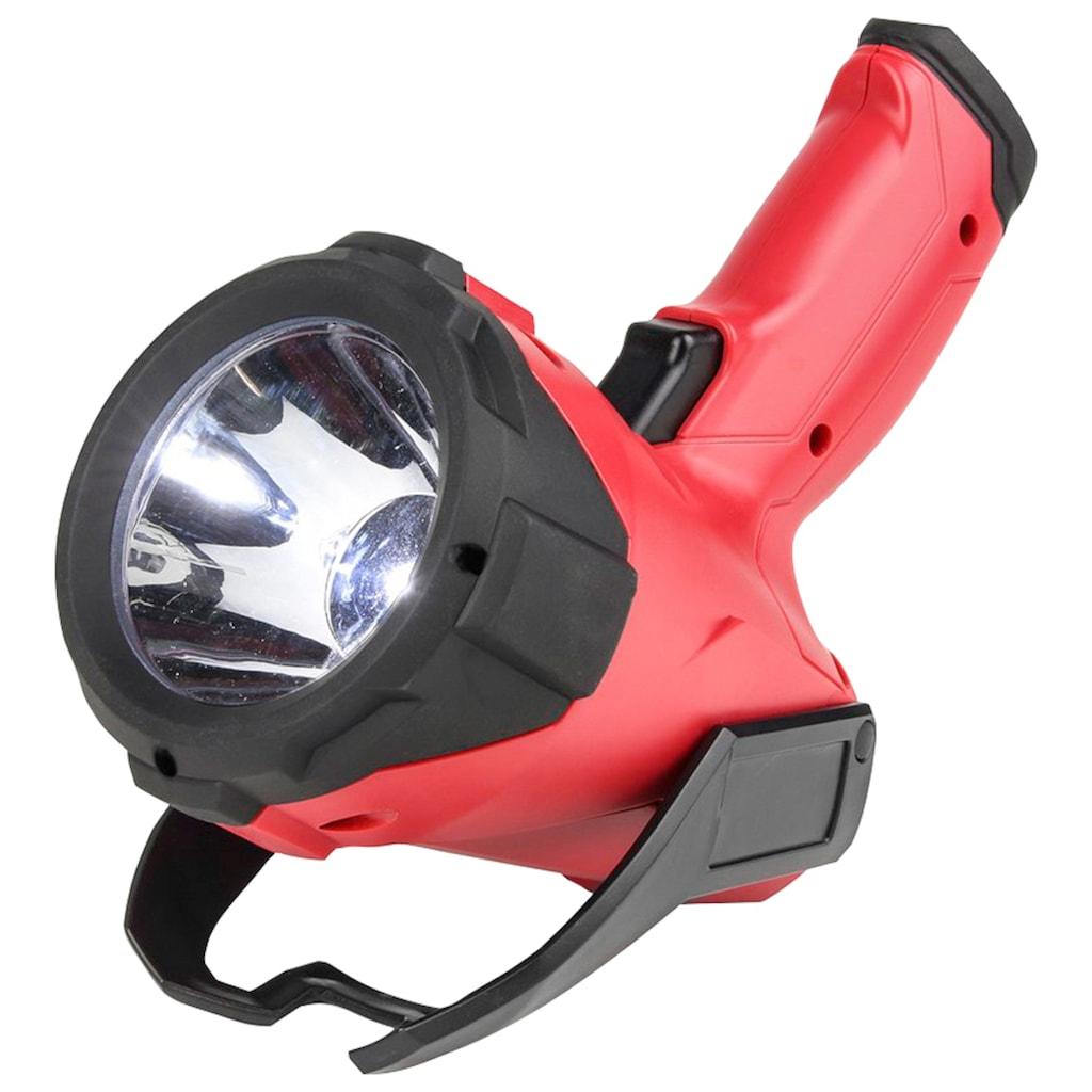 EUFAB LED-Akkuleuchte 3 W, 160 lm
