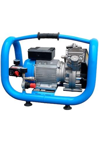 Güde Kompressor »AIRPOWER 240/10/5« kaufen