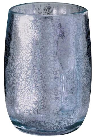 Kleine Wolke Zahnputzbecher, »Mercury«, (1 - tlg.) kaufen