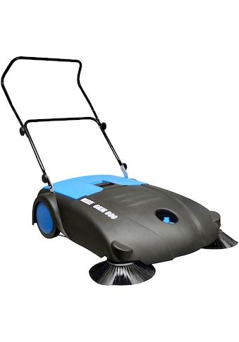 Güde Handkehrmaschine »GKM 800« kaufen