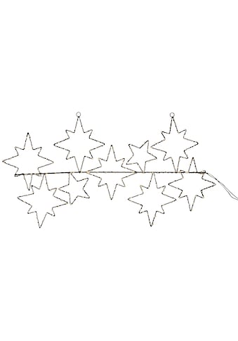 AM Design LED Stern kaufen