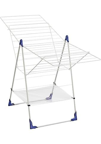 Leifheit Wäscheständer Classic 250 Flex kaufen