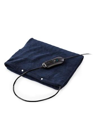 Klarstein Dr. Watson Heatzone L Heiz-Pad 100W 65x40cm MicroPlush kaufen