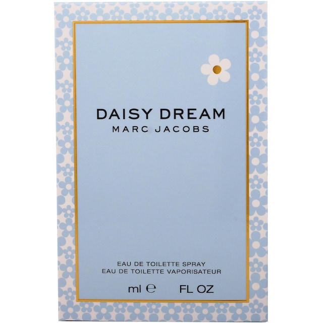 """MARC JACOBS Eau de Toilette """"Daisy Dream"""""""