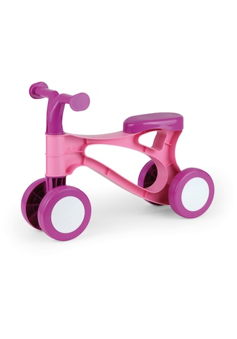 Lena® Laufrad »My First Scooter, rosa«, Made in Europe kaufen