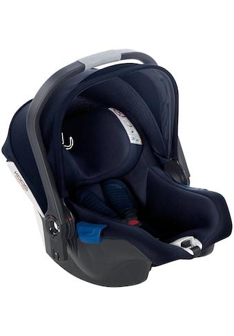 Jane Babyschale »Koos iSize R1«, Klasse 0+ (bis 13 kg) kaufen