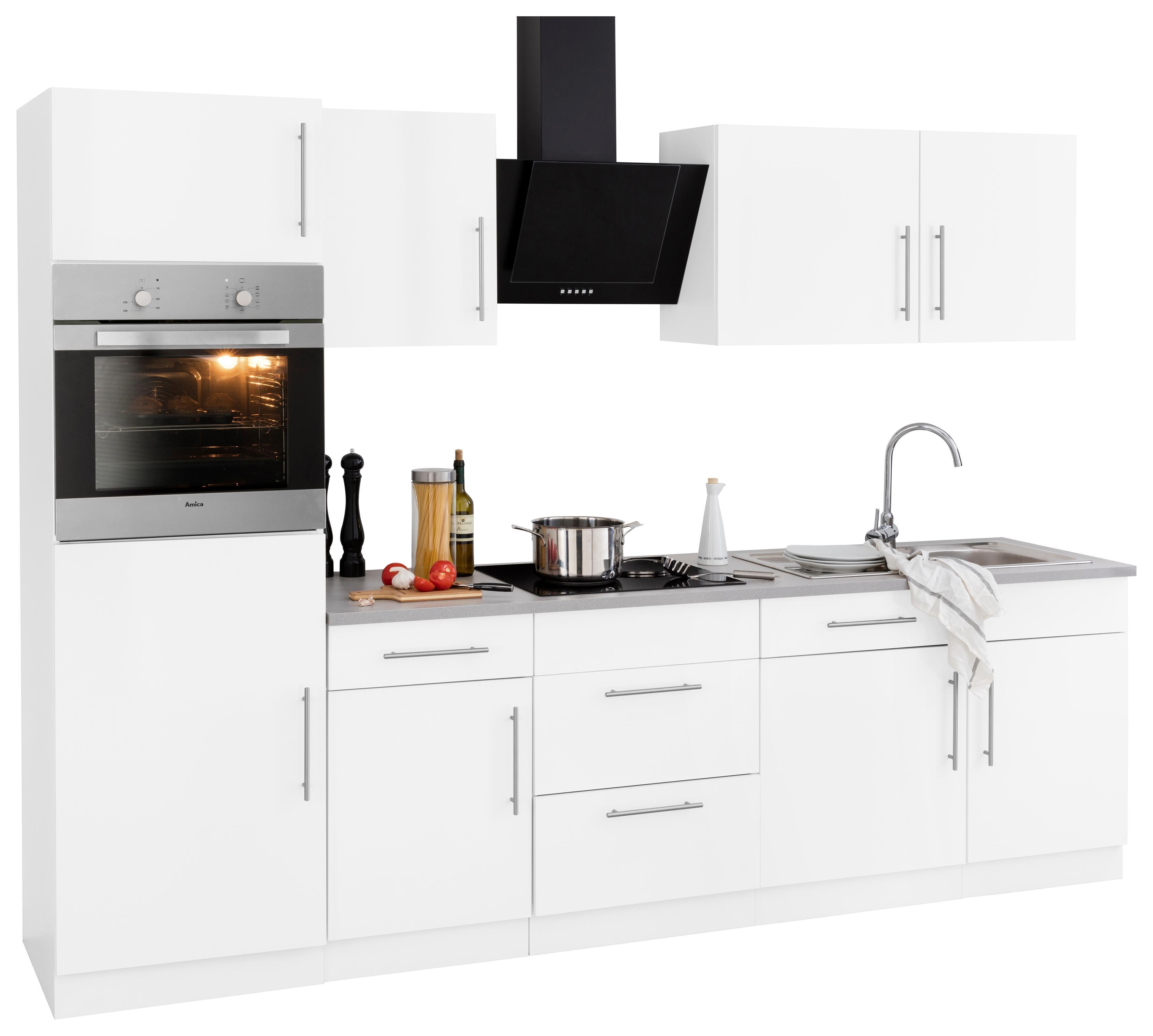 wiho k chen k chenzeile cali auf rechnung bestellen. Black Bedroom Furniture Sets. Home Design Ideas