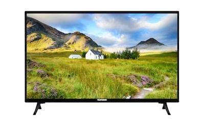 "Telefunken LED-Fernseher »XH24J101«, 60 cm/24 "", HD-ready kaufen"