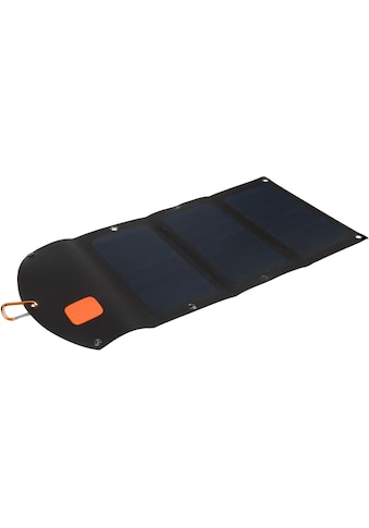 Xtorm Mobile Power »SolarBooster 21 Watts panel« kaufen