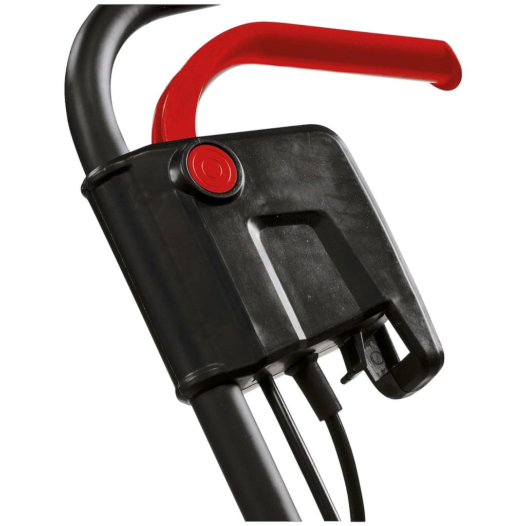Einhell Elektro-Vertikutierer »GC-ES 1231/1«