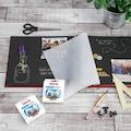 Hama Fotoecken-Spender Aktion, 2x500 Ecken, Doppelpack