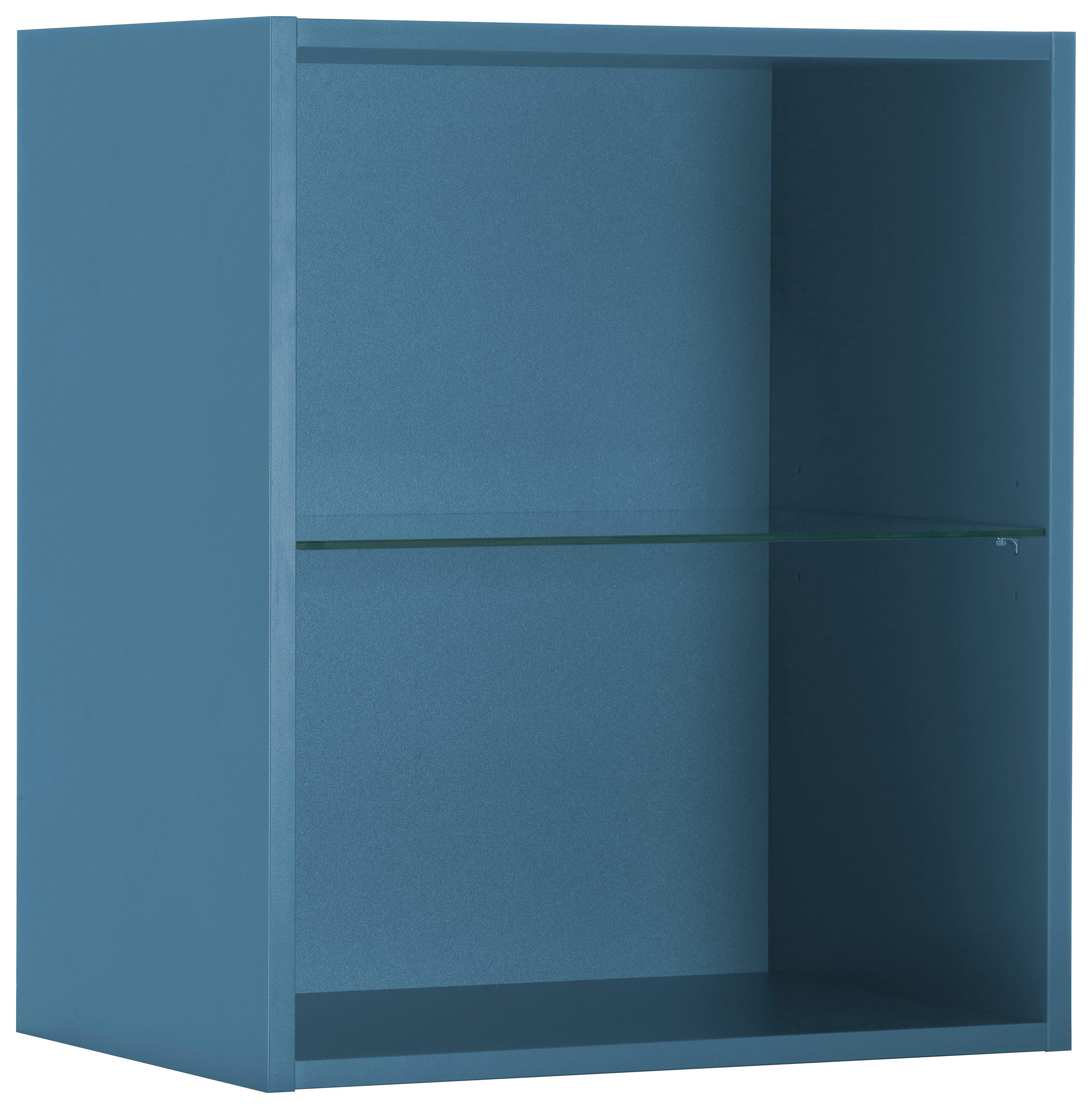 wohnzimmer regale online kaufen m bel suchmaschine seite 14. Black Bedroom Furniture Sets. Home Design Ideas