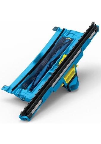 iRobot Bürsteneinheit »Service Kit Scooba 450« kaufen