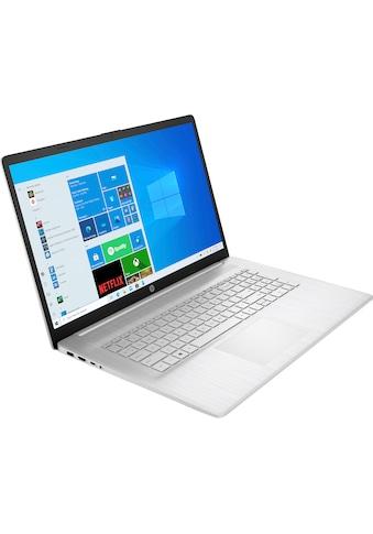 HP Notebook »17-cn0055ng«, (512 GB SSD) kaufen
