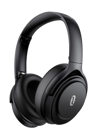 TaoTronics Kopfhörer »TT-BH085«, Bluetooth, Active Noise Cancelling... kaufen