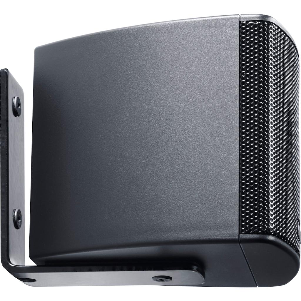 CANTON 5.1 Lautsprecher System »Movie 95«