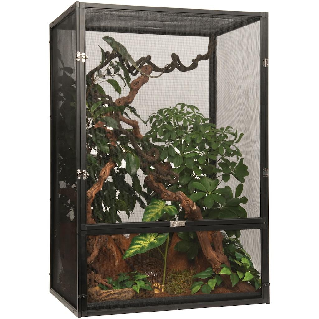 Exo Terra Terrarium »Gaze«, BxTxH: 60x45x90 cm