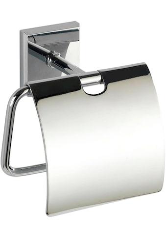 WENKO Toilettenpapierhalter »Laceno«, Power-Loc kaufen