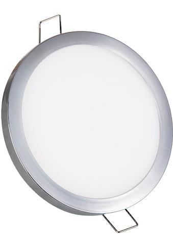 Nino Leuchten,LED Einbaustrahler»Sparky«, kaufen