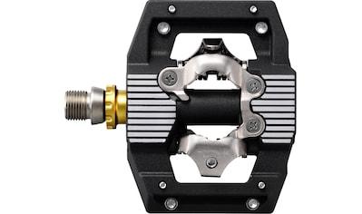 Shimano Klickpedale »PD-M820« kaufen