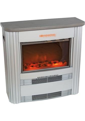 Sonnenkönig Elektrokamin 21000062 / Diablo Modern kaufen
