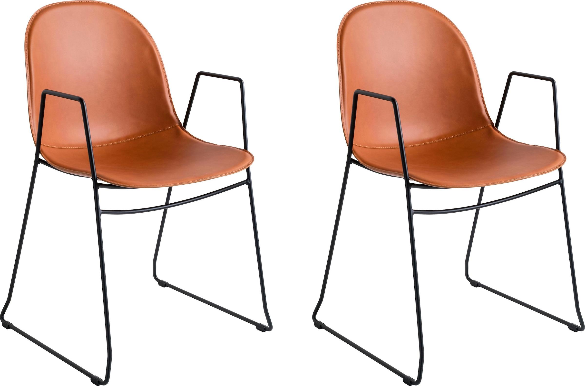 Connubia By Calligaris Esszimmerstühle online kaufen | Möbel