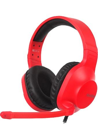 Sades »Spirits SA - 721« Gaming - Headset kaufen