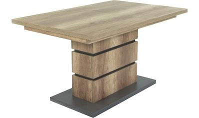 Homexperts Tisch kaufen