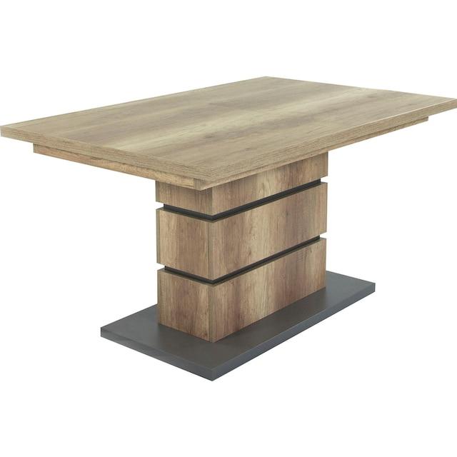 Homexperts Tisch