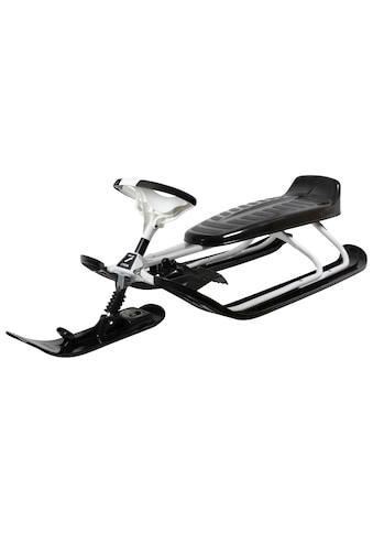 STIGA Sports Skibob »Snow Racer King Size« kaufen