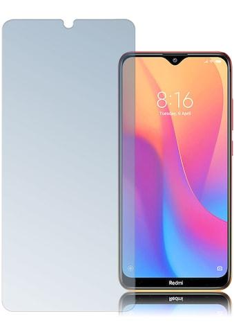 4smarts Displayschutz »Second Glass 2.5D für Xiaomi Redmi 8A« kaufen