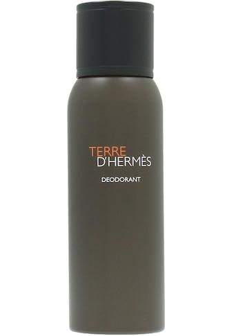 HERMÈS Deo-Spray »Terre d´Hermès« kaufen