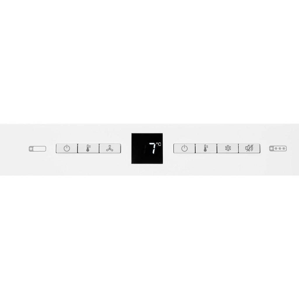 Miele Kühl-/Gefrierkombination »KFN 28133 D«