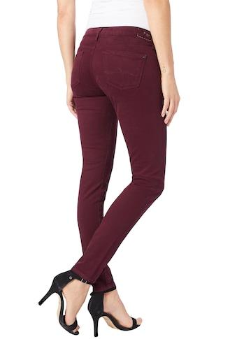 Pepe Jeans Röhrenhose »SOHO« kaufen