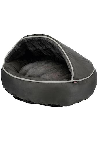TRIXIE Hundebett und Katzenbett »Timber« kaufen