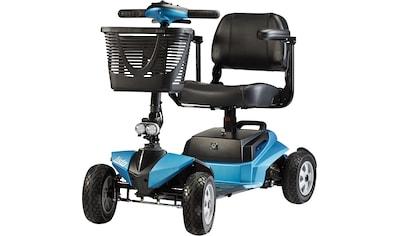 "Didi THURAU Edition Elektromobil »Mini-Seniorenmobil / Reise-Elektromobil ""Listo mit... kaufen"