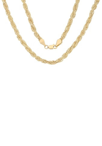 Firetti Goldkette »edel, glanz« kaufen