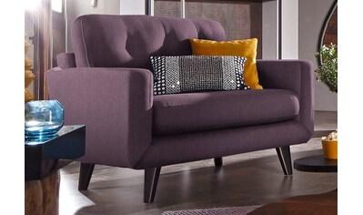 INOSIGN Loungesessel kaufen
