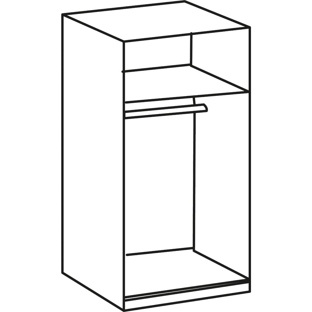 Wimex Kleiderschrank »Imago«