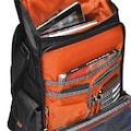 Everki Laptop Notebook Messenger Tasche
