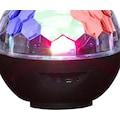 Denver Bluetooth-Lautsprecher »BTL-65«