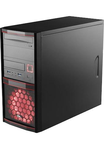 CSL PC »Speed V1717« kaufen