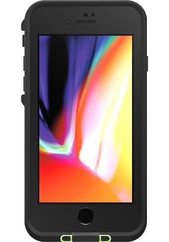 Otterbox Smartphone-Hülle »FRE Apple iPhone 7/8/SE(2020)« kaufen