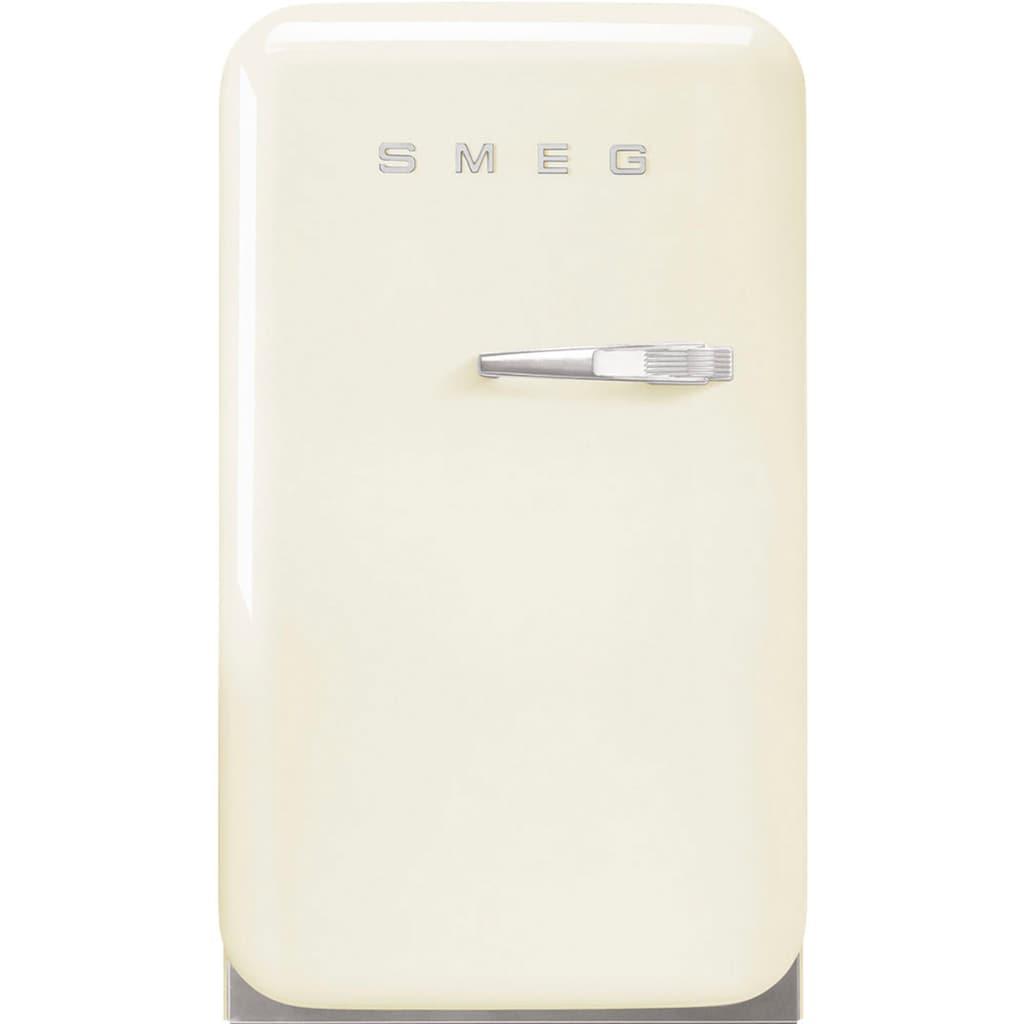 Smeg Kühlschrank »FAB5«