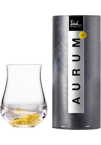 """Eisch Whiskyglas """"Aurum"""" (1 - tlg.) kaufen"""